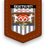 Restaurant Bertram